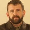 Adrian Titieni profilképe