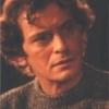 Adrian Pintea profilképe