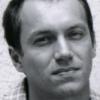 Lucskay Róbert profilképe
