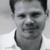 Balázs Zoltán profilképe