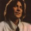 Marius Bodochi profilképe