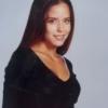 Ana Claudia Talancón profilképe