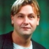Bajomi Nagy György profilképe