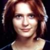Fábián Anita profilképe