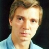 Bánky Gábor profilképe