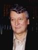 Ovidiu Iuliu Moldovan profilképe