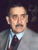 Mihai Fotino profilképe