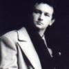 Dan Puric profilképe