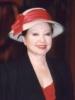 Rodica Popescu-Bitănescu profilképe