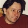 Tomi Cristin profilképe