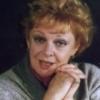 Ileana Stana Ionescu profilképe