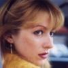 Cecilia Bârbora profilképe