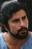 Enzo Rapisarda profilképe