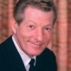 Danny Kaye profilképe