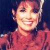 Linda Gray profilképe