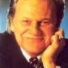Ken Kercheval profilképe