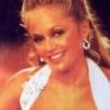 Charlene Tilton profilképe
