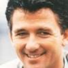 Patrick Duffy profilképe