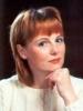 Nagyági Marianna profilképe