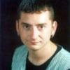 Urbán Tibor profilképe