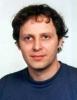 Pilinczes József profilképe