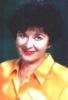 Unger Pálma profilképe