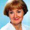 Sólyom Katalin profilképe