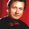 Németh János profilképe