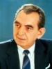 Kovács Dénes profilképe