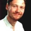 Vidákovics Szláven profilképe