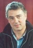 Keveházi Gábor profilképe
