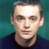 Harsányi Attila profilképe