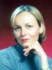 Daczó Eszter profilképe
