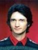 Lencsés Károly profilképe