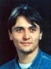 Valkai Csaba profilképe