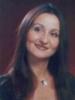 Dér Dalida profilképe
