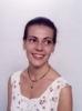 Stubendek Kati profilképe