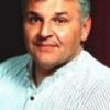 Stenczer Béla profilképe