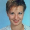 Hucker Katalin profilképe