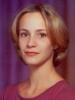 Vörös Henriette profilképe
