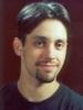 Szalka Krisztián profilképe