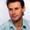 Győrfi István profilképe