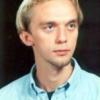 Széll Horváth Lajos profilképe