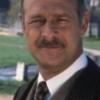 Ron Leibman profilképe