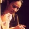 Bodor Johanna profilképe