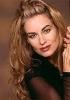 Eileen Davidson profilképe