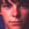 Paul Fox profilképe
