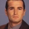 Luis Mesa profilképe