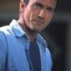Joe Lando profilképe