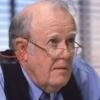 M. Emmet Walsh profilképe